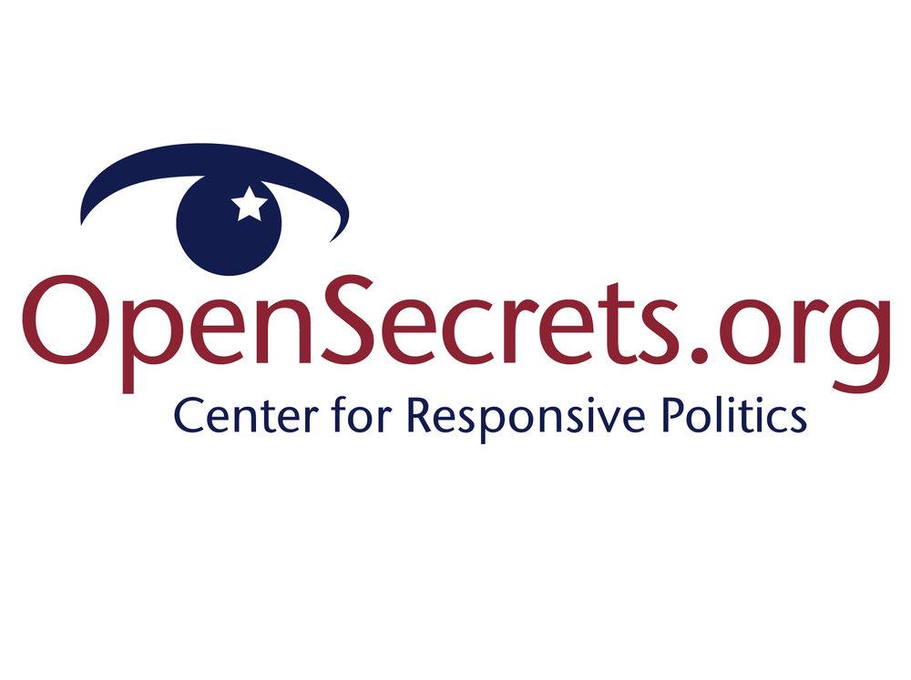 Open Secrets Logo-01.jpg