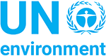 UNEP_Logo_en.png