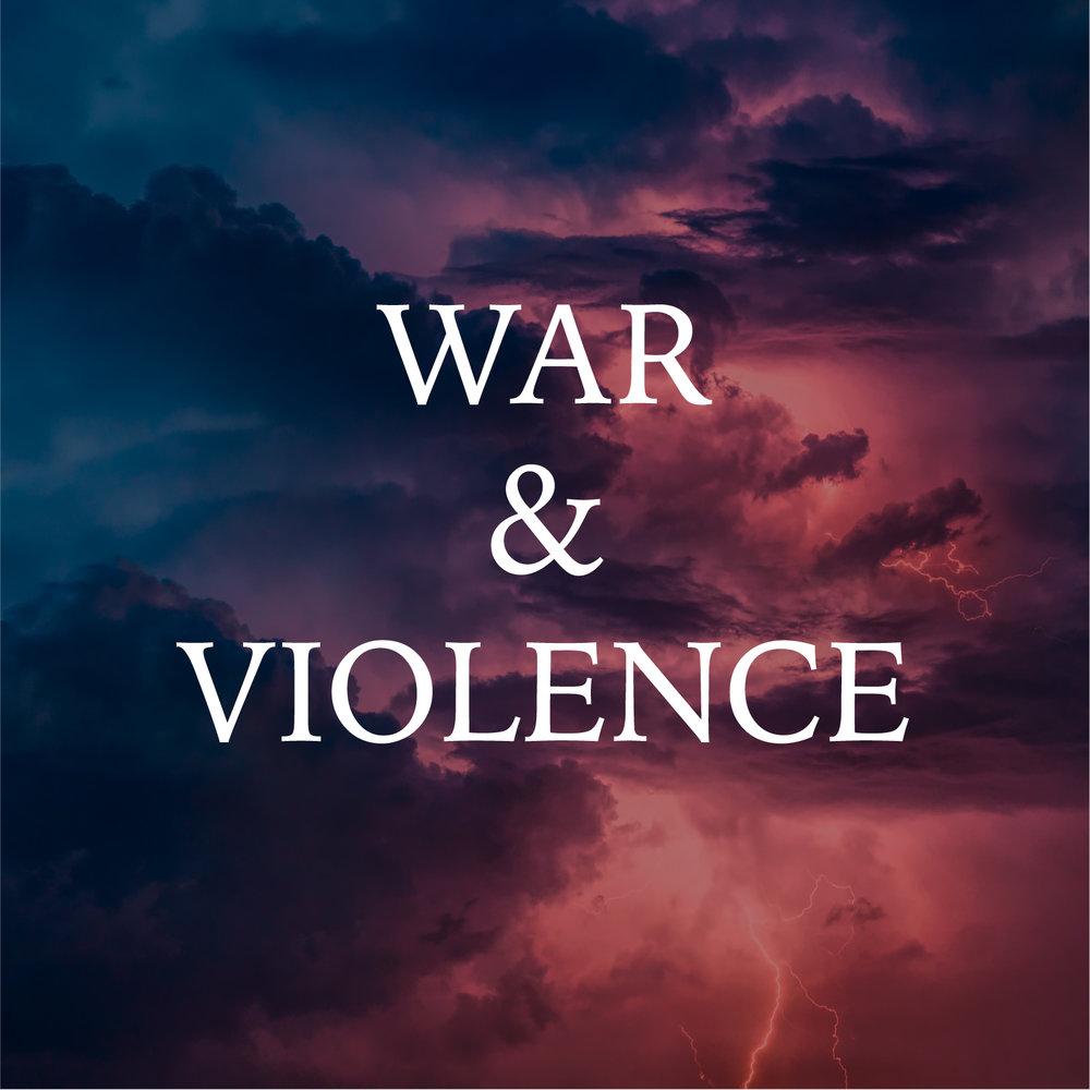 War & Violence-01.jpg