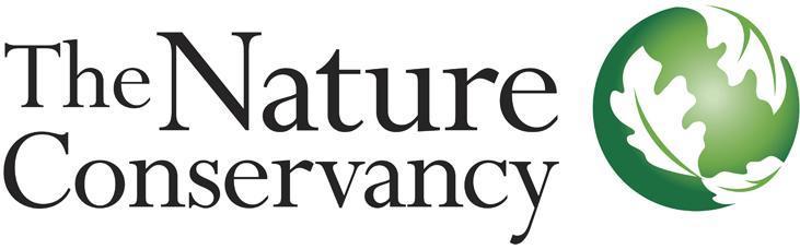 the-nature-conservancy_owler_20160323_232044_original.jpg
