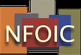 nfoic_logo.png