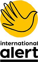 International Alert.png