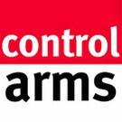 control-arms-logo-136.jpg