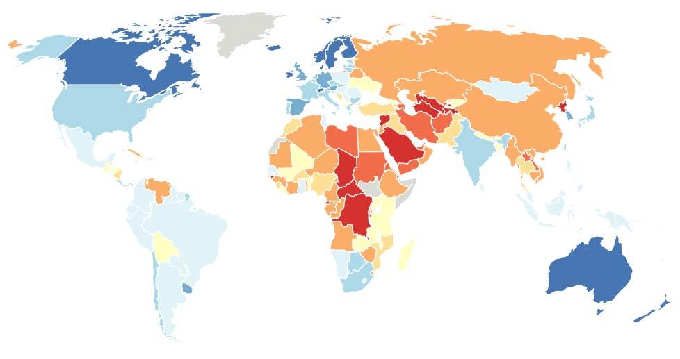 EID map-01.jpg