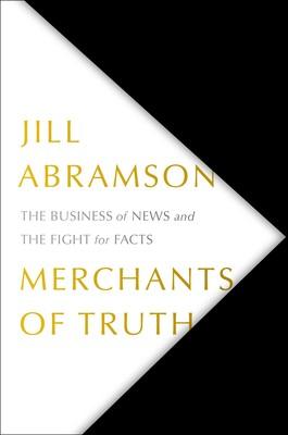 merchants-of-truth-9781501123207_lg.jpg
