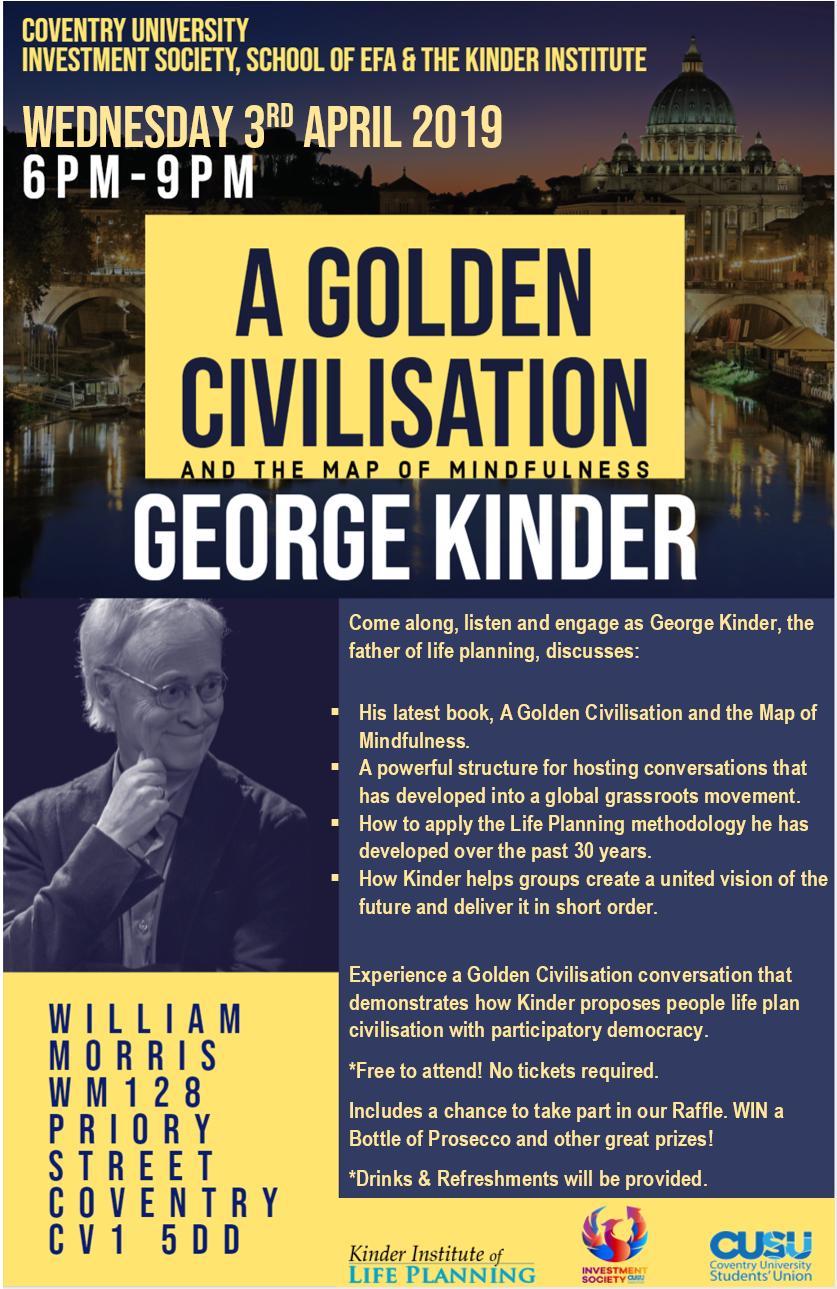 GCC Event Flyer.png