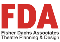 FDA-logo-fill-file-to-print.png