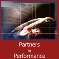 PartnersInPerformance.png