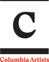 CA_logo_higher-res.png