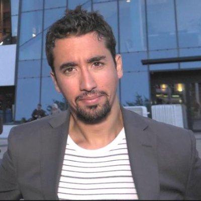 Rafael Baldwin, producer and correspondent 2.jpg