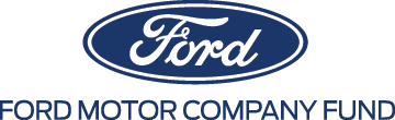 Ford_Fund.png