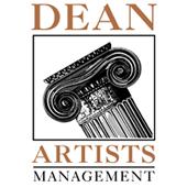 Dean-Artists-.png