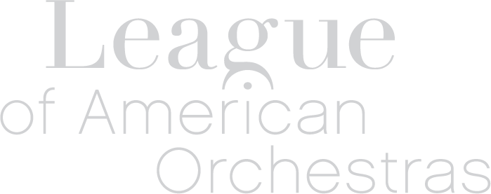 League of American Orchestras 2019 National Conference