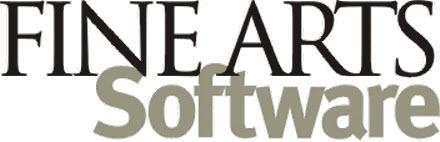 FineArts Software.jpg