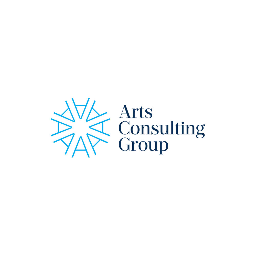 Arts Consulting Group.jpg