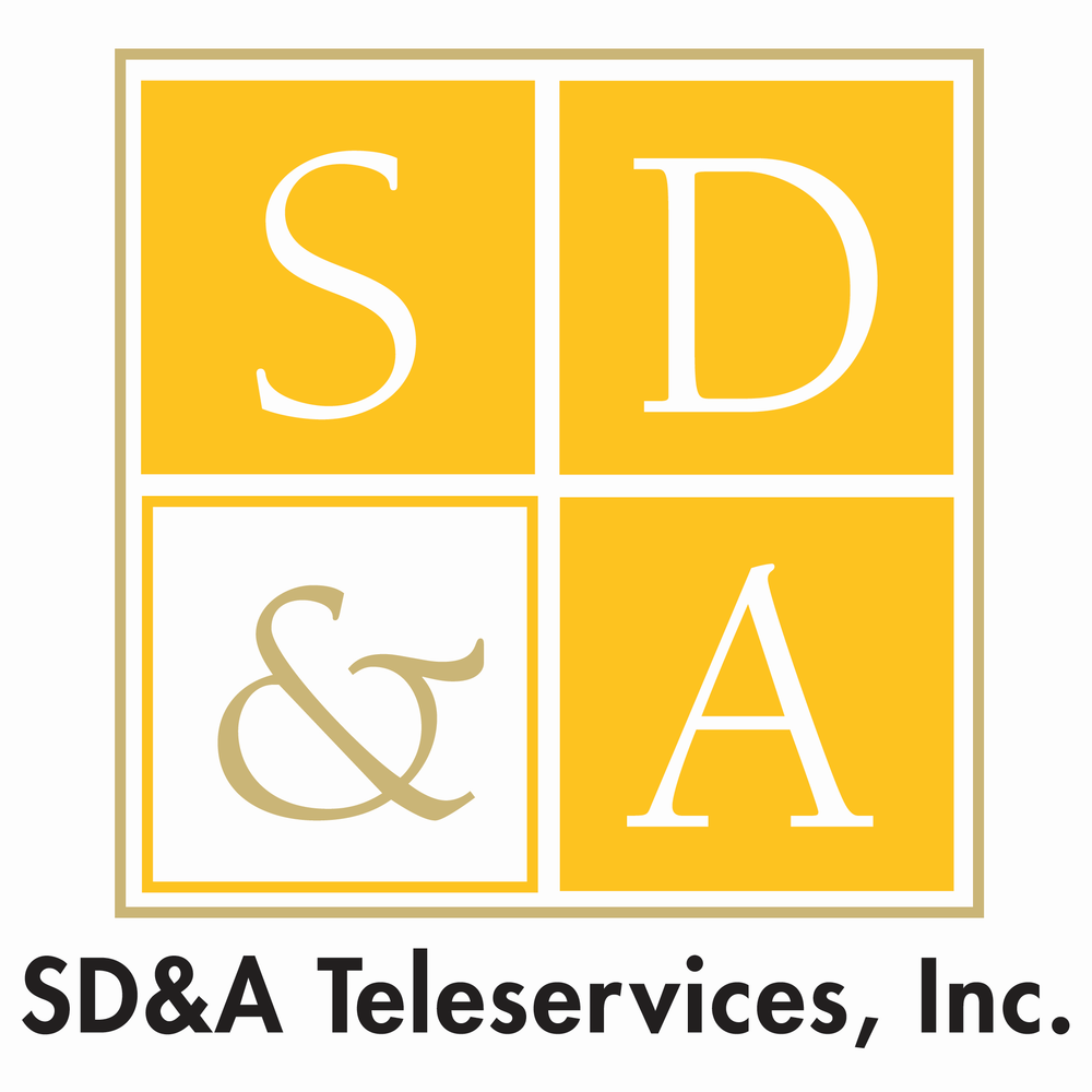 SDA.png