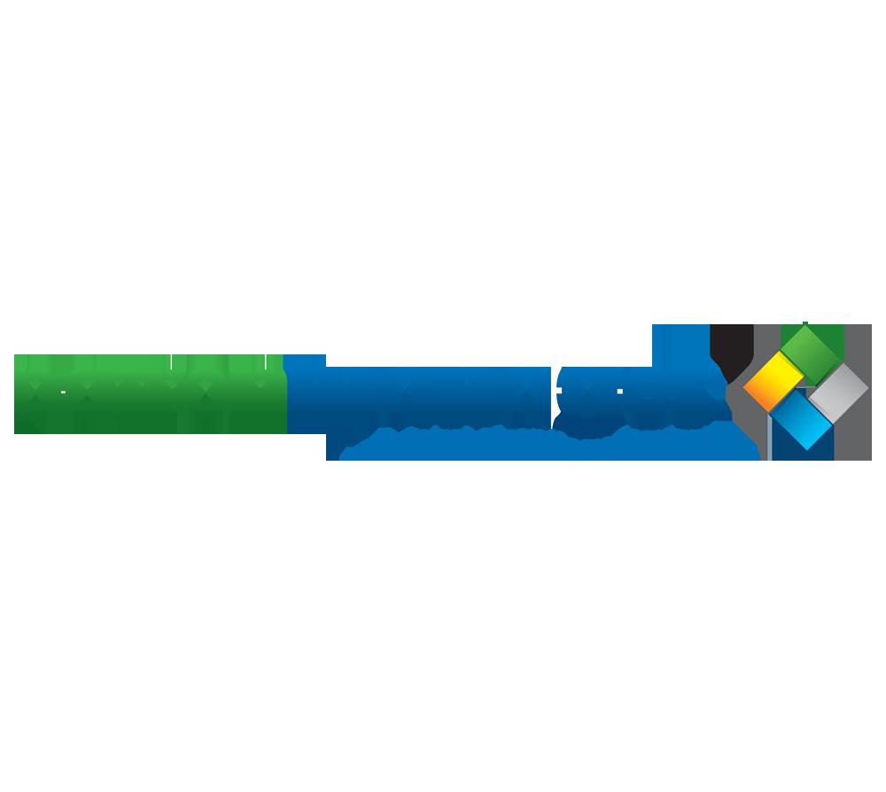 PatronManager-A-Patron-Tech.png