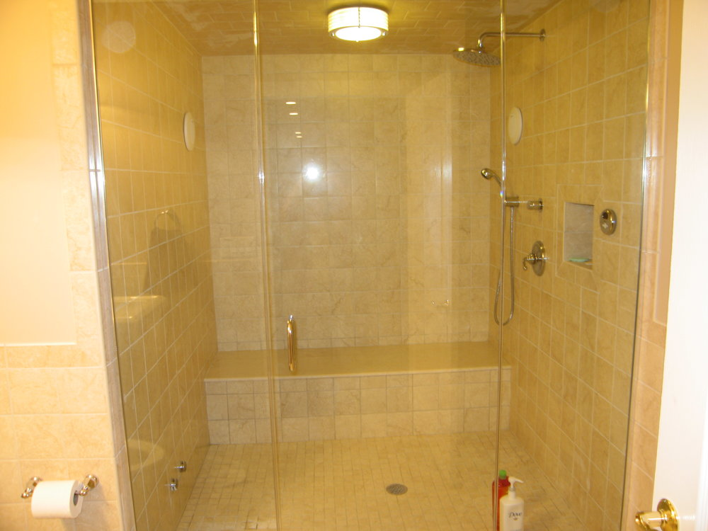 Ibrahim Steam Shower (1).jpg