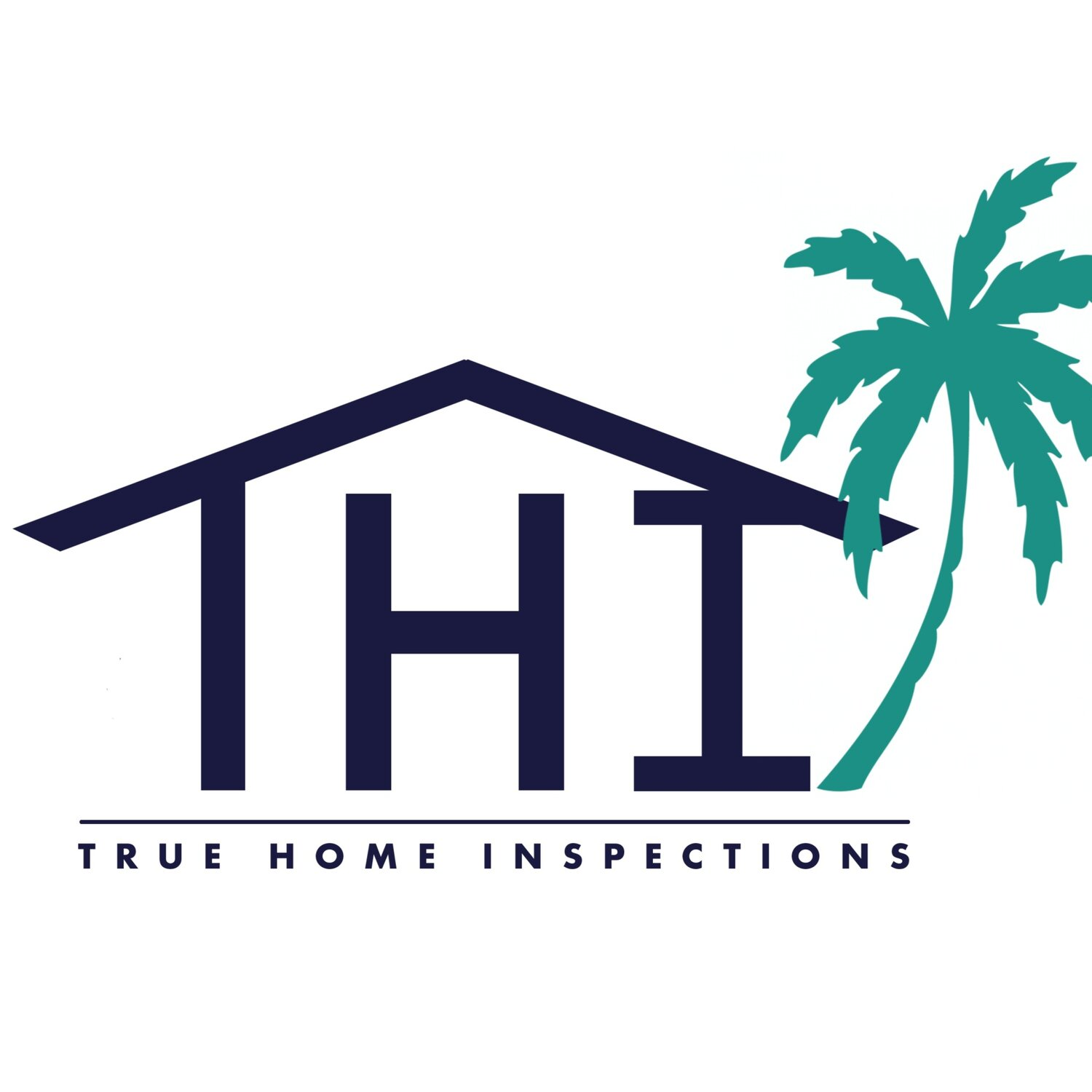 True Home Inspections