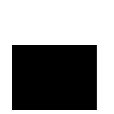 modop