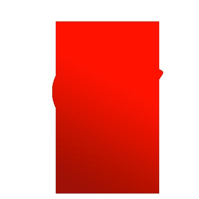 MC-old-logo-400x400.png