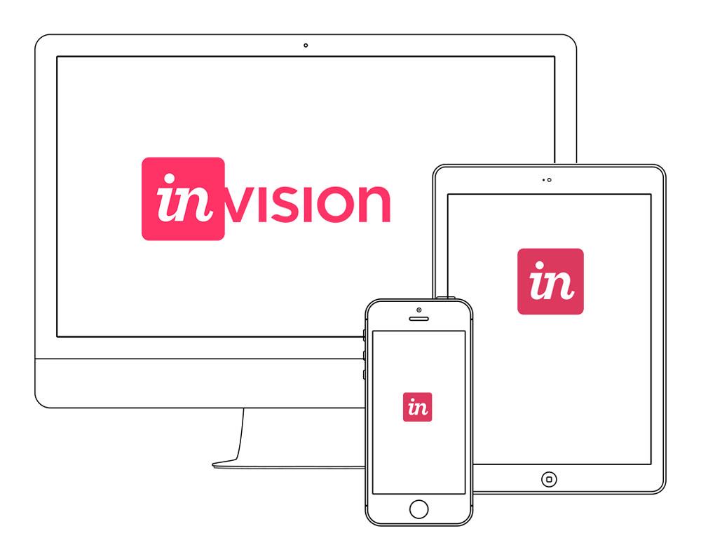 Invision-CTA.jpg