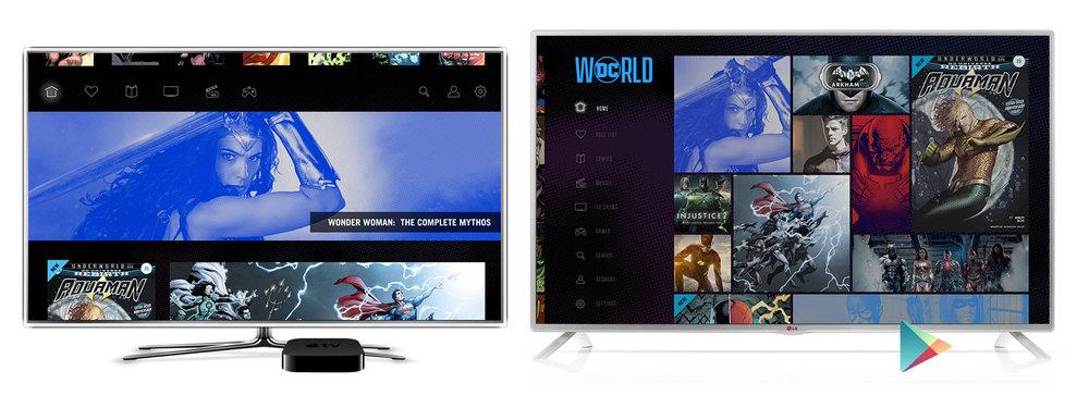 VOD-insitu-TV-mock.jpg