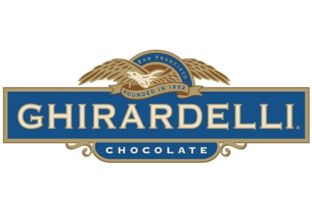 Ghirardelli-Chocolate-Company-Logo.jpg