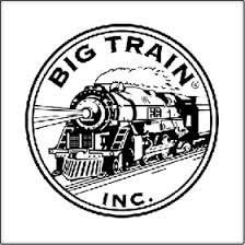Big Train.jpg