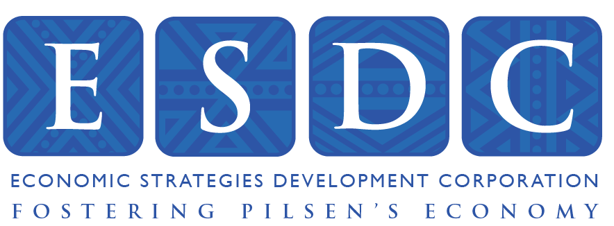 ESDC Logo_Inline Stacked Text.png