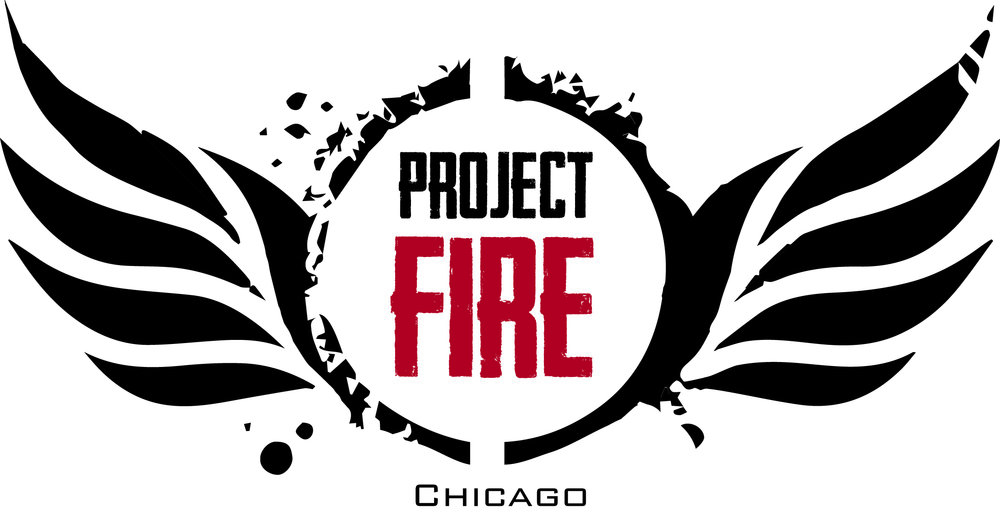 Project_Fire_Logo.jpg