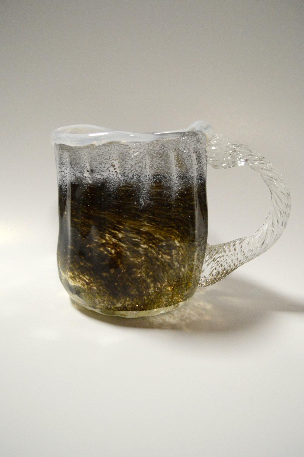 BeerMug.jpg