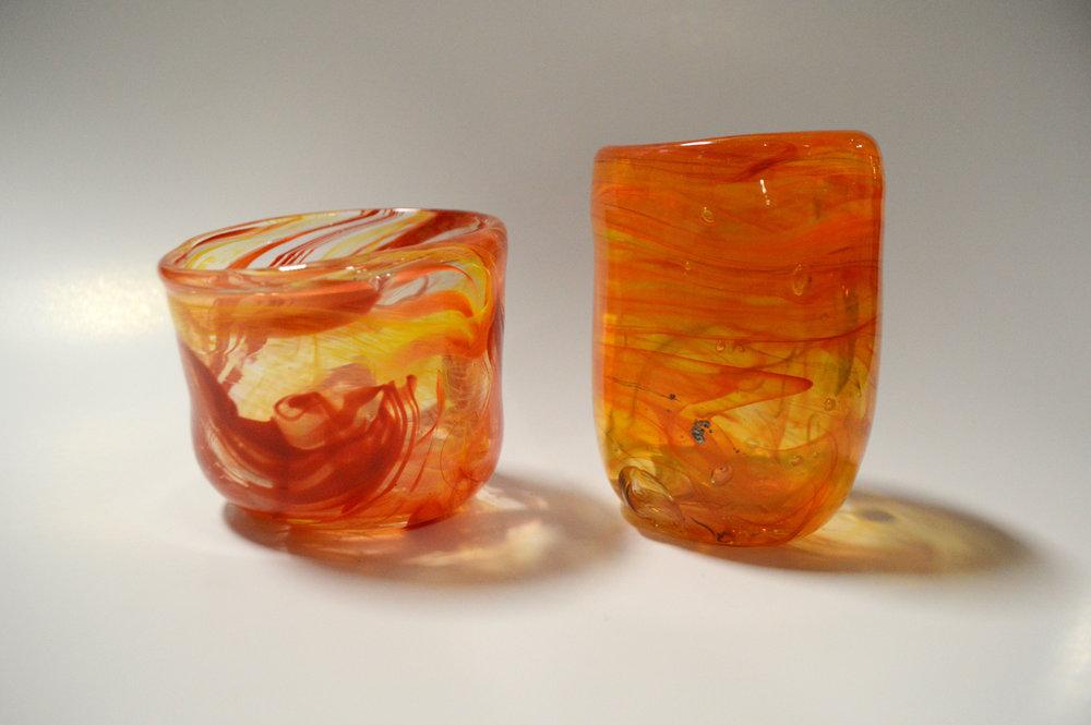 OrangeGlasses.jpg