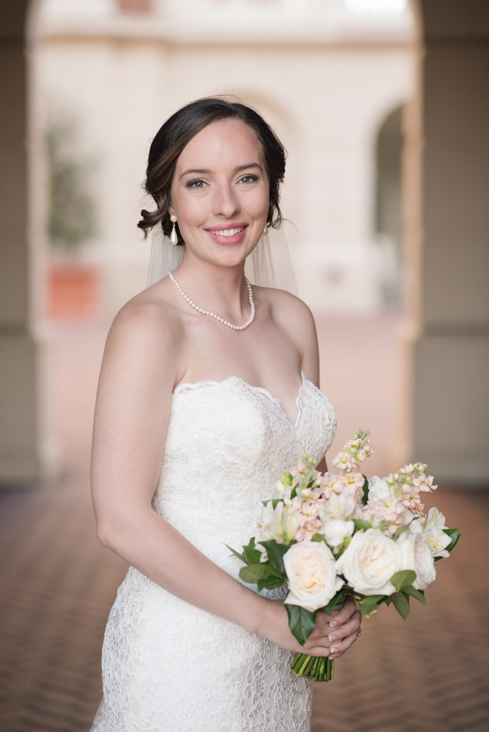 NinasBridalSession(16of174).jpg