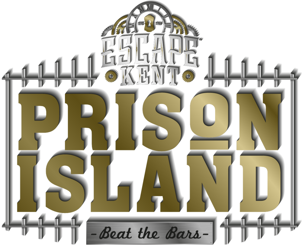 Prison_Island_Logo.png