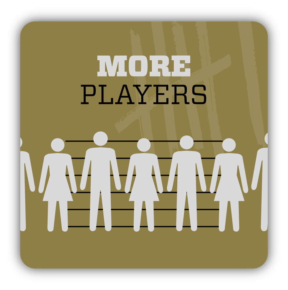 Pricing_Players_More players v2.png