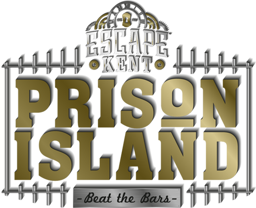 Prison Island Maidstone By Escape Kent Ltd