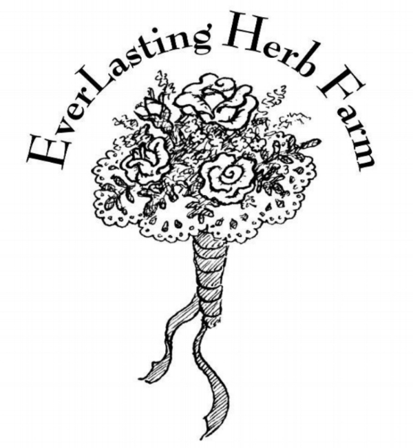 Everlasting Herb Farm