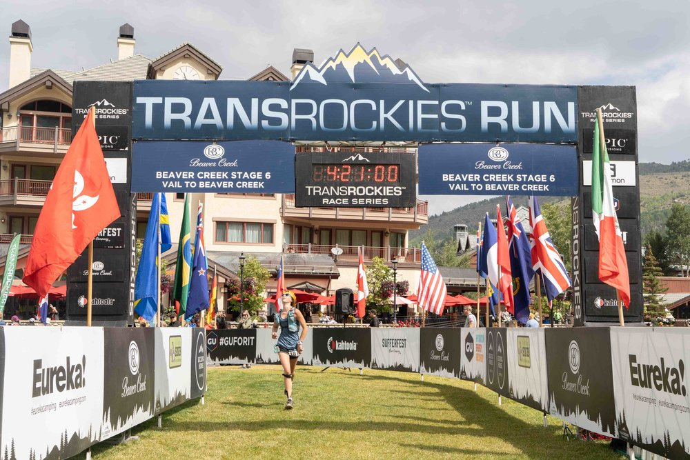 2018 TransRockies Stage 6 Presented By Beaver Creek (Myke Hermsmeyer)148 (1).jpg