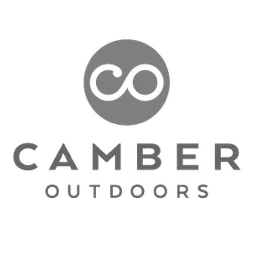CamberOutdoors-logo.jpg