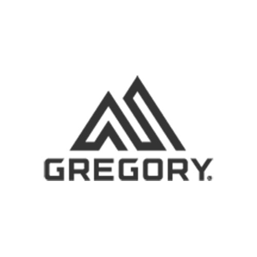 Copy-of-Gregory-Logo_1-Primary_Gray_2015.jpg