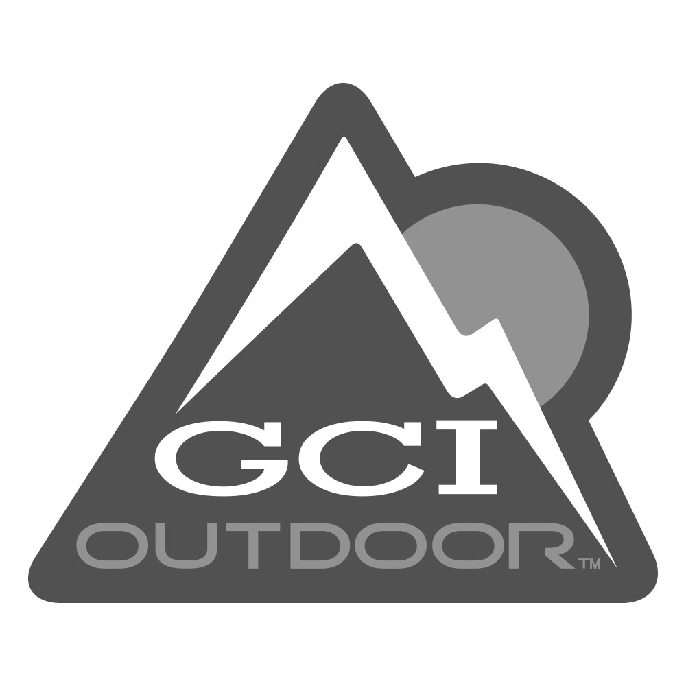 GCI Outdoor@2x.jpg