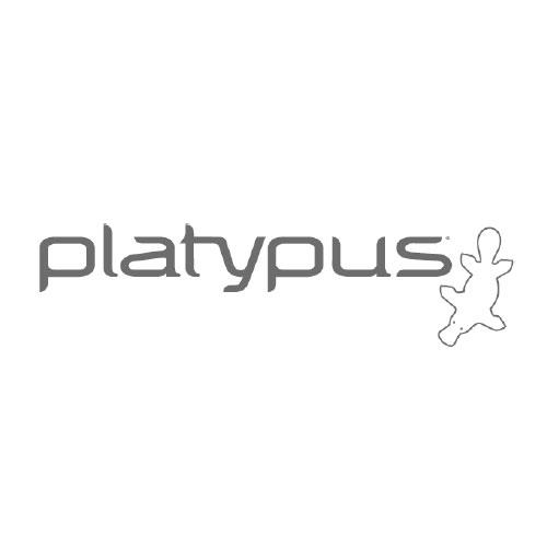 Platypus-logo.jpg