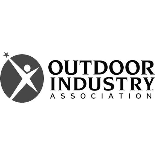 Outdoor Industry Association