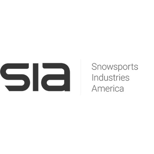 Snowsports Industries America