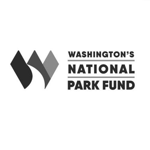 Washington's National Parks Fund