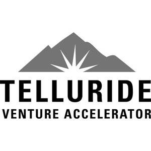 Telluride-venture-accelerator-logo.jpg