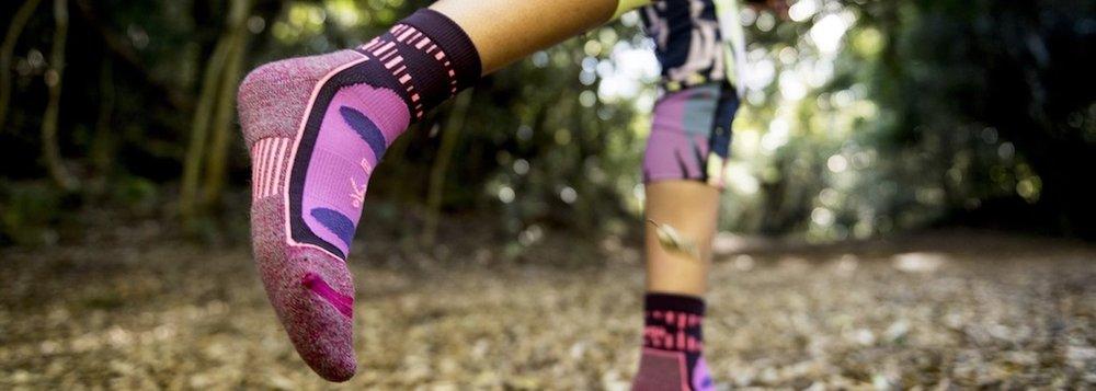 KariTraa_D3_Training Socks