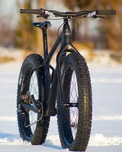 Fat Bikes, Best of - 4 (ventana).jpg