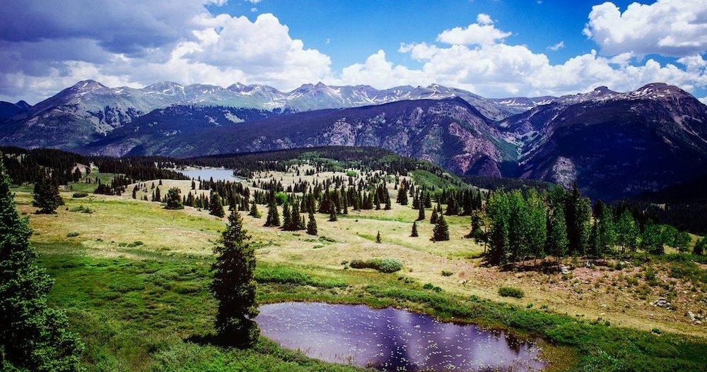 Durango-summer-hero.jpg